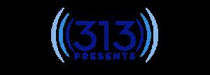 313_logo
