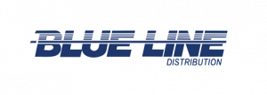 Blueline_logo