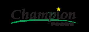 Champion-Foods_logo