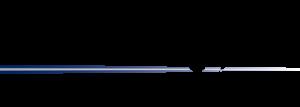 Ilitch_holdings-logo