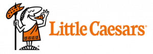 Little_Caesars-logo