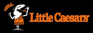 Little_Caesars-logo