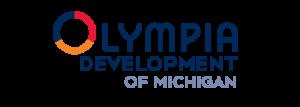 Olympia_Dev-logo