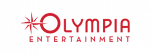 Olypmia-Entertainment_logo