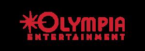 Olypmia-Entertainment_logo
