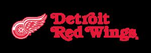 redwings-logo