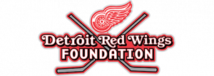 DRW_foundation
