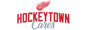 Hockeytown_cares