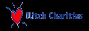 Ilitch-Charites