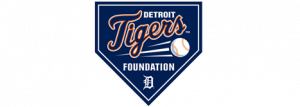 Tigers_Foundation