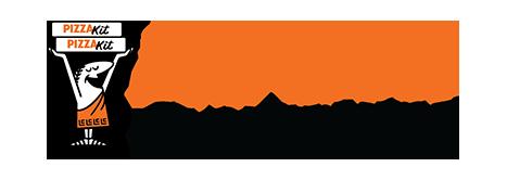 LC_Pizza-Kit-Logo