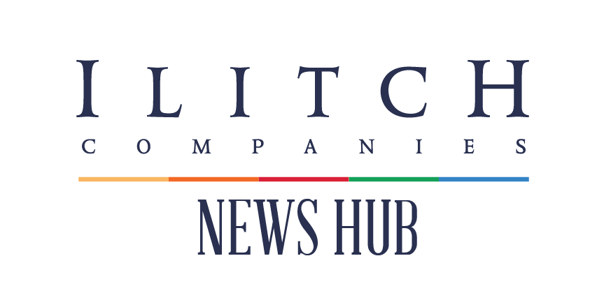 Ilitch Companies News Hub