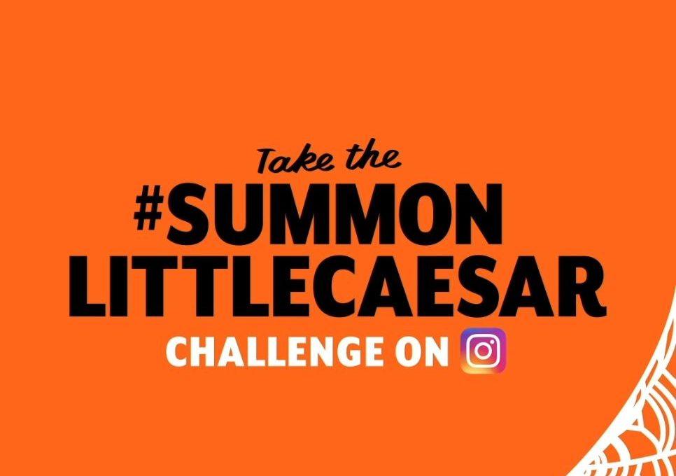 Little Caesars Challenge