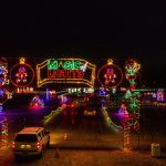 Magic of Lights Park